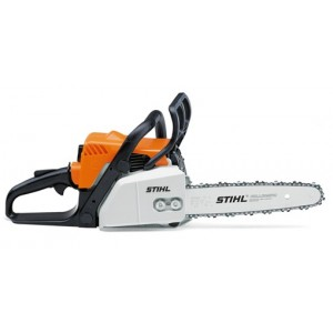 Stihl MS170 Mini Boss Chainsaw