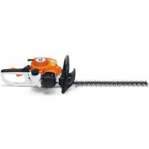 Stihl HS45 Hedge Trimmer