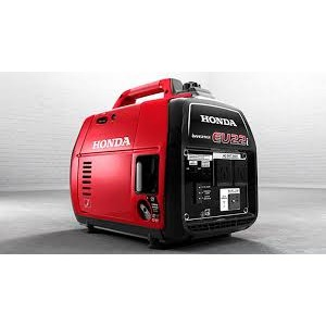 Honda EU22i Super Quiet Series Generator