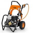 Stihl RB600 High Pressure Cleaner