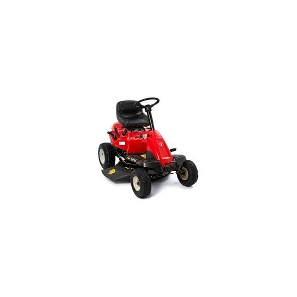 Rover Micro Mini Rider Small Motor Service