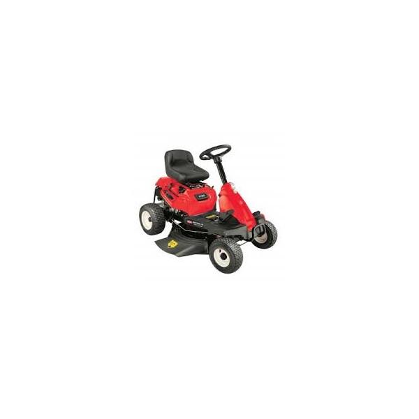 Rover Mini Rider Hydro 38230 Small Motor Service