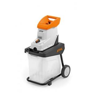 Stihl GHE 135L Electric Shredder